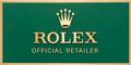 Selo Rolex